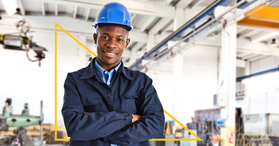 Empower Standardization in Your Manufacturing Value Chain