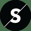 Black SwipeGuide favicon