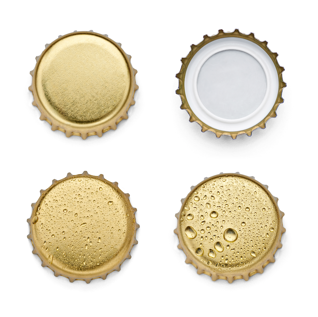 beverage manufacturing standard work