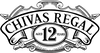 Chivas_Regal-logo