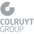 Colruytgroup_500x500px