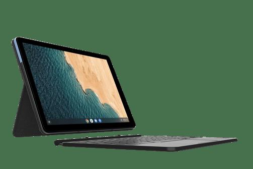 Lenovo_Chromebook_Duet