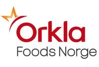 Orkla_foods_norge_logo_01