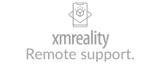 Partner XMReality