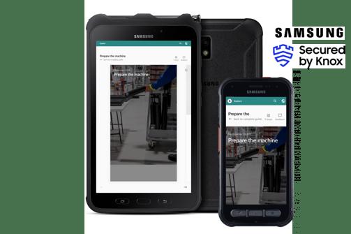 Samsung Ruggerized (3)
