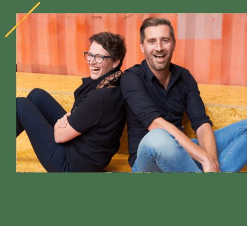 SwipeGuide Founders (2)
