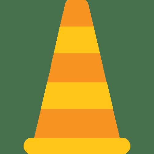 traffic-cone-512