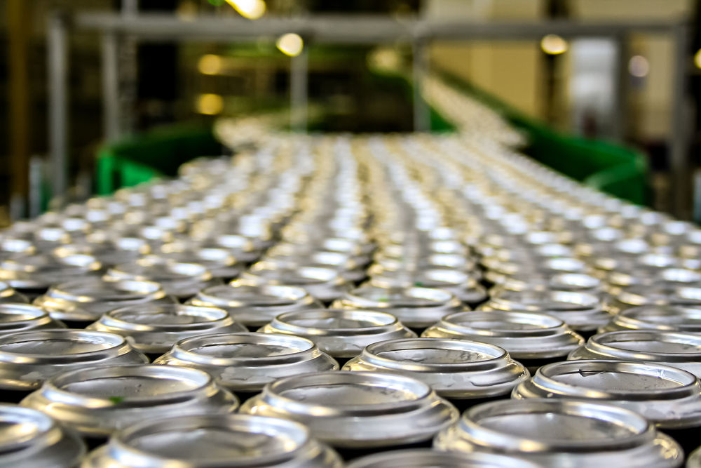 cans (1)