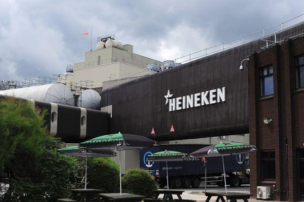 heineken_brewery