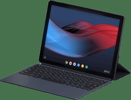 pixel-slate-laptopmode