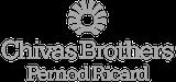 chivas-brothers-logo (2) (2)