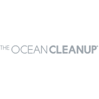 TheOceanCleenUp